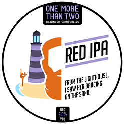 RED-IPA_FINAL_EH.png