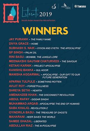Literati 2019 Winners.jpg