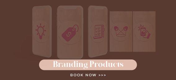 branding .jpg
