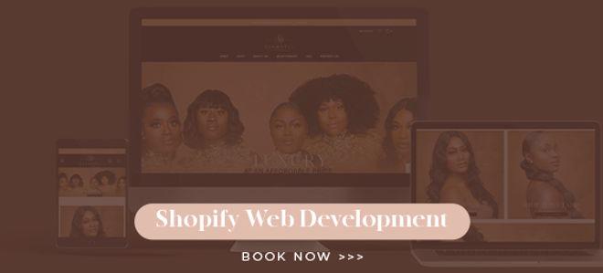shopify web development.jpg
