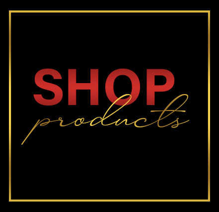 shop products.jpg