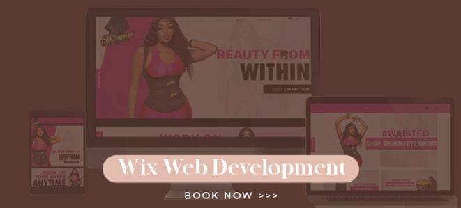 Wix Web Development.jpg
