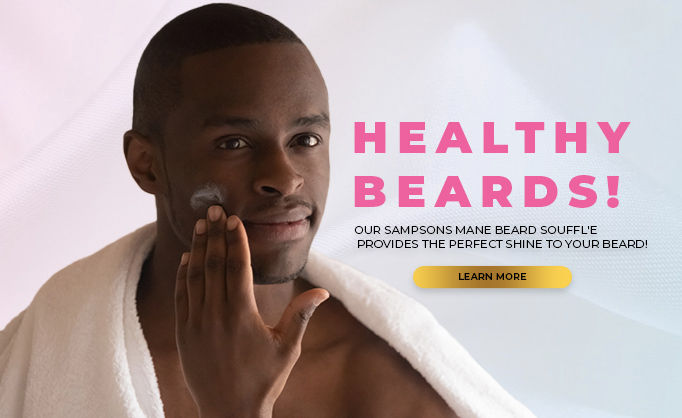healthy beards .jpg