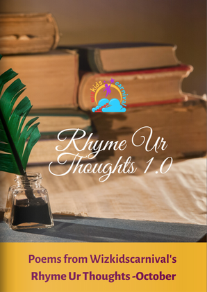 Rhyme Ur Thoughts 1.0