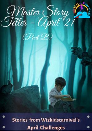 TUT Apr Mag - Part B