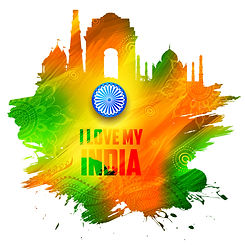 I love India.jpg