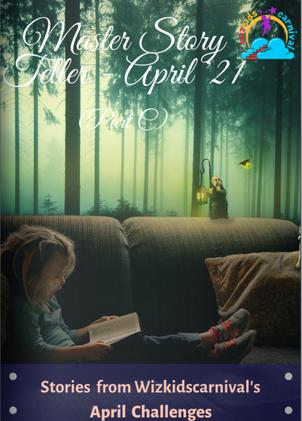 TUT Apr Mag - Part C
