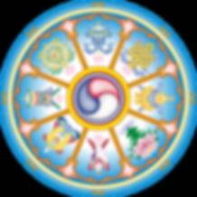 tibet-buddha-buddhismus-yoga-meditation-