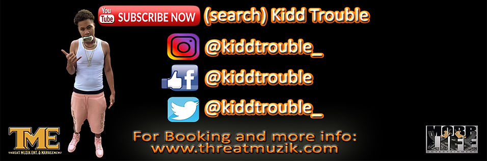 Kidd Trouble twitter banner promo.jpg