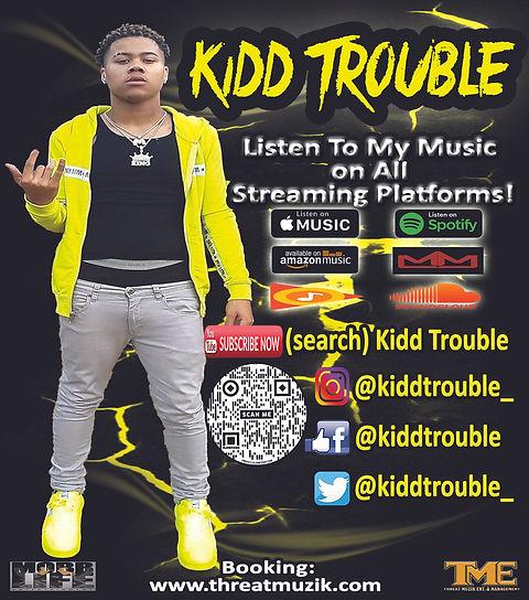 Kidd Trouble promo.jpg
