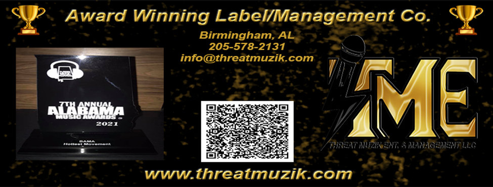 TME Award Banner.jpg