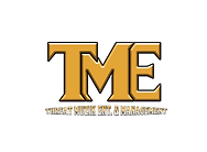 Logo tme 5.png