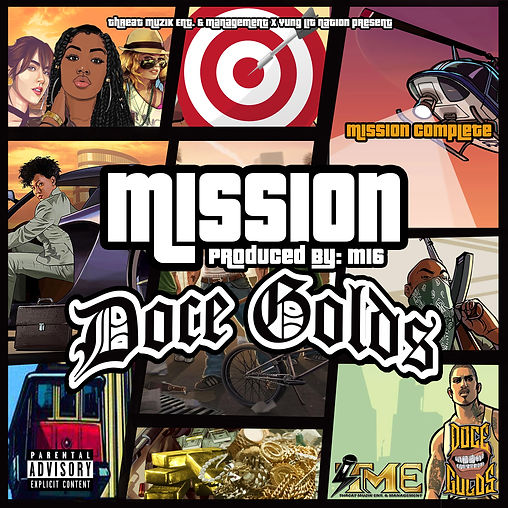 Doce Mission Cover.jpg