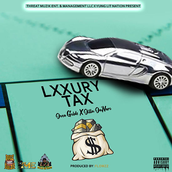 Lxxury Tax cover.jpg