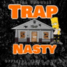 Trap Nasty promo.jpg