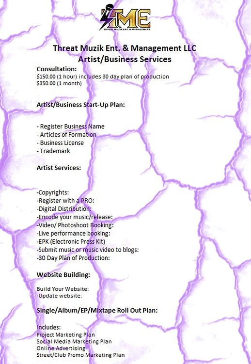 TME SERVICES List.jpg