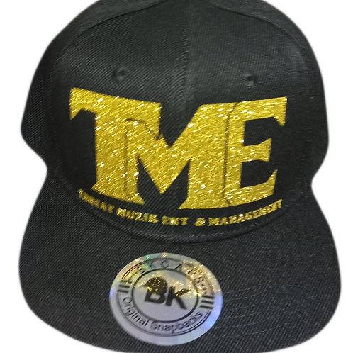 TME Hat