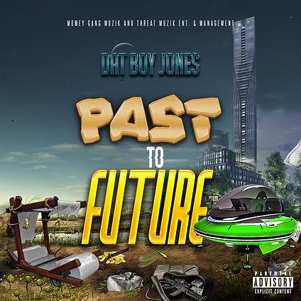 Past 2 Future.jpg