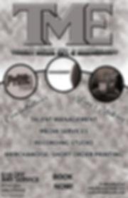 TME Poster.jpg