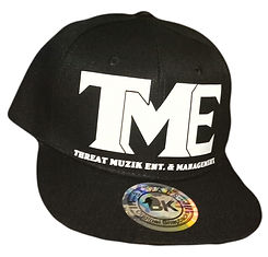 TME Hat Cutout 2.jpg