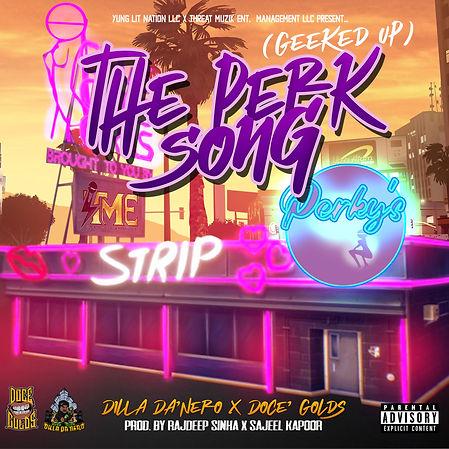 The Perk Song cover.jpg