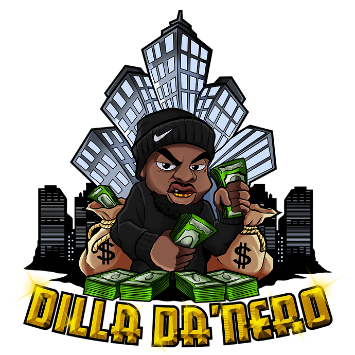 Dilla official Logo.png