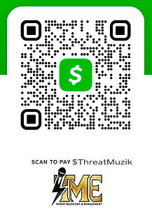 cashapp code with logo.jpg