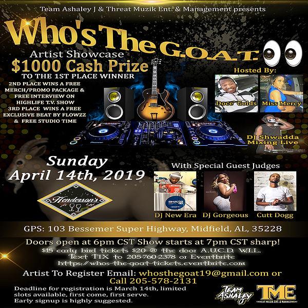 whos the goat IG.jpg