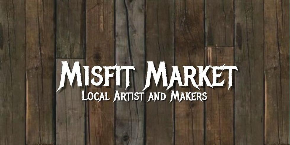 Misfit Market