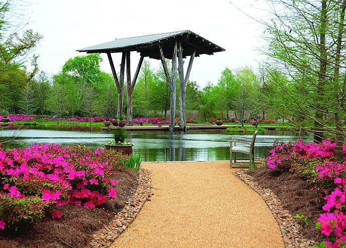 Shangri-botanical-gardens.jpg