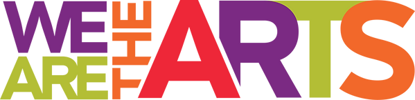 WATA-Logo-FINAL_edited.png