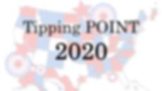 Americas next civil war