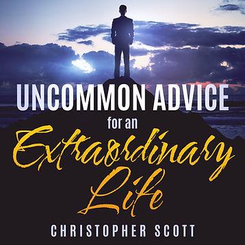 Christopher Scott