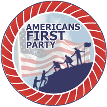 Americans First Party