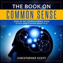 The Book on Common Sense