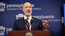 Is a Shut Down Legal? Pennsylvania Might Find Out