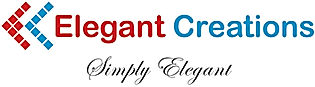 elegant_logo_simplyelegant.jpg