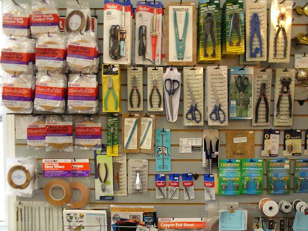 Foil-Tools-2006.jpg