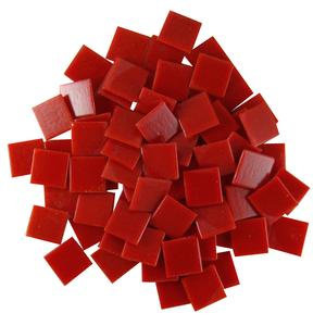 "3/4"" Venetian Glass Tiles, 8 oz., Many Color Choices!"