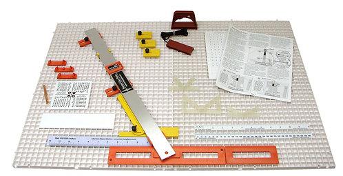 Morton System Start-Up Kit