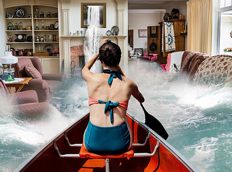 Wasserschadensanirung Wien