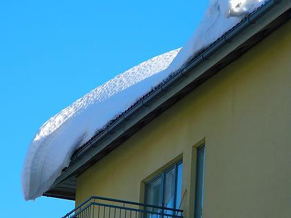 Schneeräumung Tauwetterkontrolle Wien
