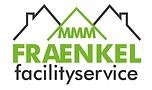 Fraenkel Facilityservice