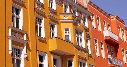 Immobilienbetreuung Wien - Niederösterreich