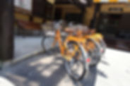rentbike.jpg
