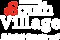 sv_logo_01_4.png