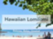 ロミロミチラシ(屋久島)のコピー.jpg