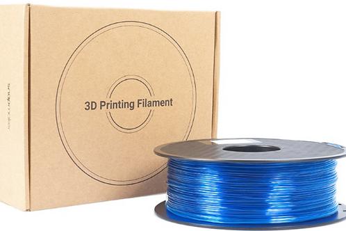 PETG Filament (1kg)
