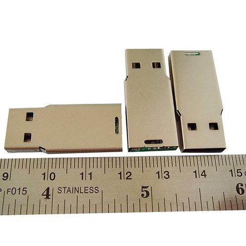 Õppekomplekt 15tk (USB sisu)