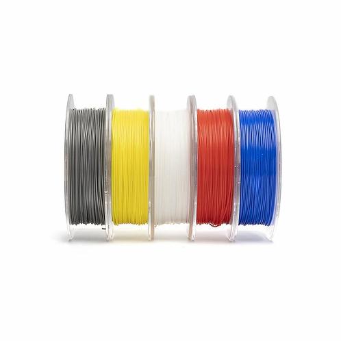 PLA Filament (500g)